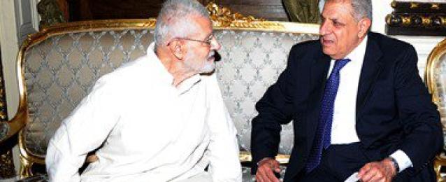 رئيس الوزراء يشكر المواطن المتبرع بأرض قيمتها 100 مليون جنيه بالفيوم