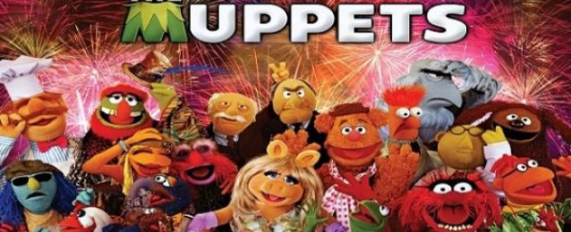 مسلسل The Muppets يعود من جديد على شاشات التليفزيون
