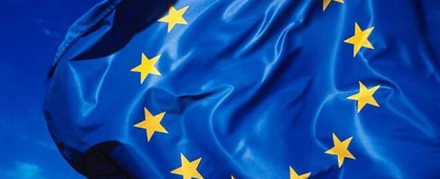 """""""السيسى"""" يصدق على منحة من الاتحاد الأوربى بقيمة 67 مليون يورو"""