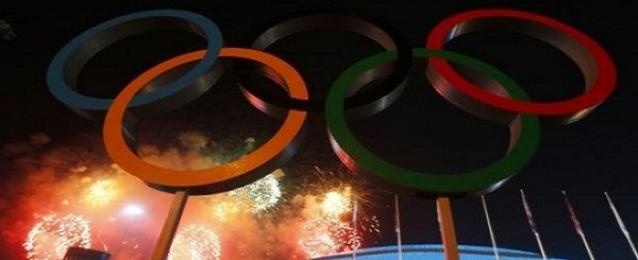 هولندا ترغب استضافة دورة الألعاب الأوروبية عام 2019
