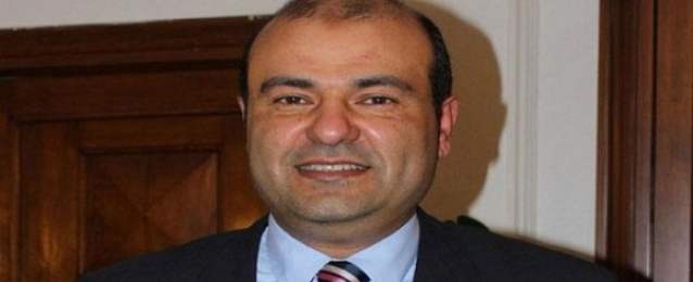 وزير التموين يطالب بإنشاء تحالف استراتيجي بين مصر وروسيا