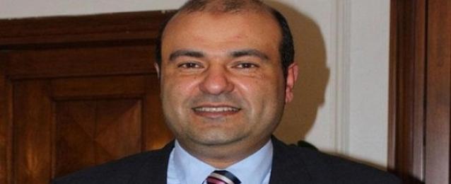 وزير التموين: 55 مليون كيلو لحوم استعدادًا لشهر رمضان