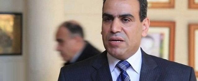 وزير الثقافة يشارك في المؤتمر الوزاري للدول المشاركة بمعرض اكسبو ميلان