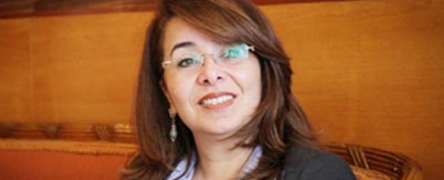 وزيرة التضامن الاجتماعي : تخصيص معاش استثنائي لضحايا الارهاب من المدنيين