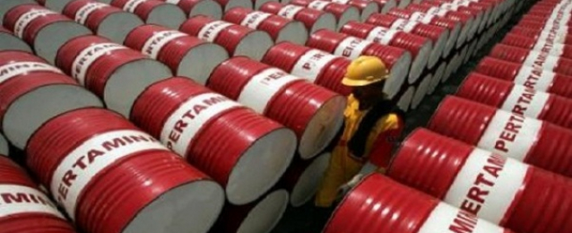 أسعار النفط ترتفع بدعم من قوة الطلب