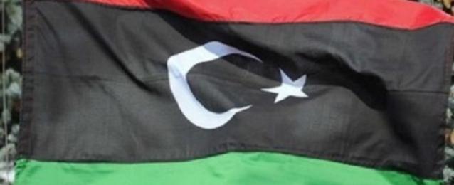 دخول اتفاق وقف إطلاق النار بين قبائل التبو والطوارق الليبية حيز التنفيذ
