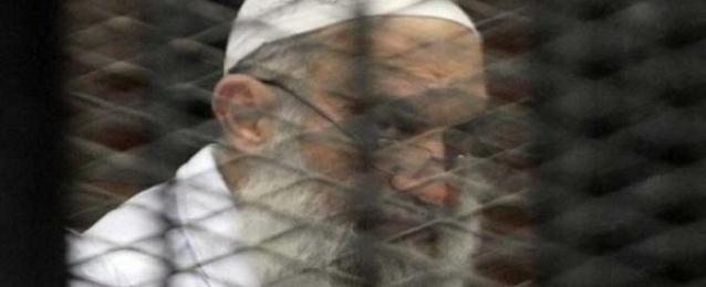 استئناف محاكمة 86 متهمًا في «خلية الظواهري»