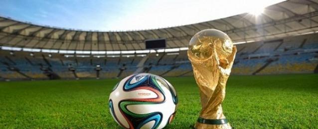 الإتحاد الأوروبى يسعى لتنظيم «كأس عالم» جديد منافس للفيفا