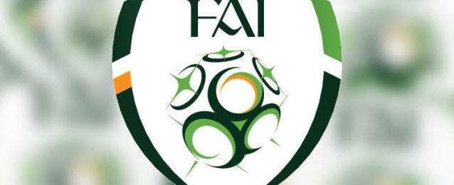 الاتحاد الايرلندي يكشف أن الفيفا عرض عليه 5 ملايين للتغاضي عن قضية مشبوهة
