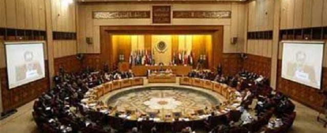 البرلمان العربي يدعو المجتمع الدولي لتحمل مسئولياته تجاه الأزمة السورية