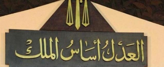 الحكم على 22 متهما بالسجن 10 سنوات وغرامة 20 ألف جنية فى أحداث قصر القبة
