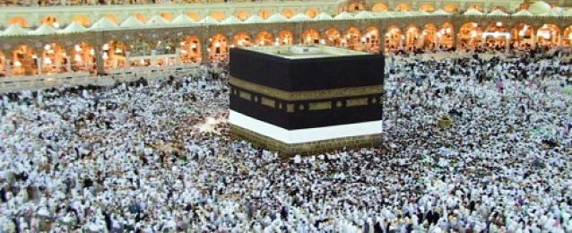 السعودية تجند 12 ألف موظف وموظفة لخدمة المعتمرين فى رمضان