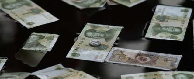 تراجع التضخم بالصين إلى 1.2% في مايو
