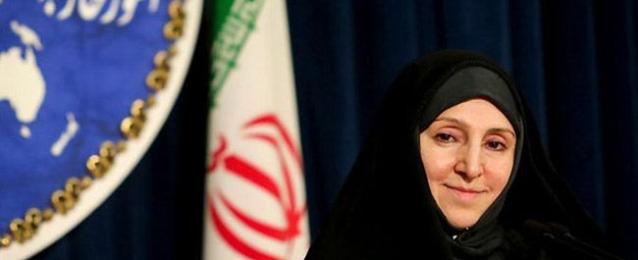الخارجية الإيرانية : مستعدون لدعم الحوار اليمنى