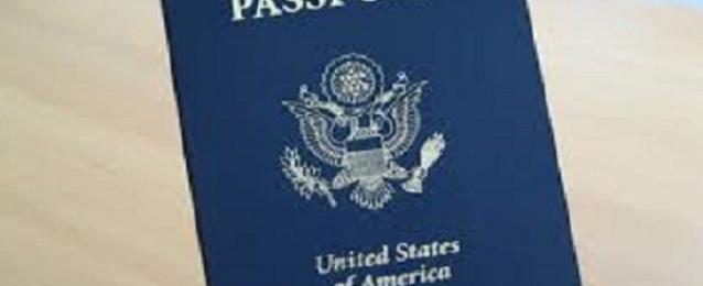 المحكمة العليا تدعم سلطة اوباما في قضية جوازات سفر المولودين بالقدس