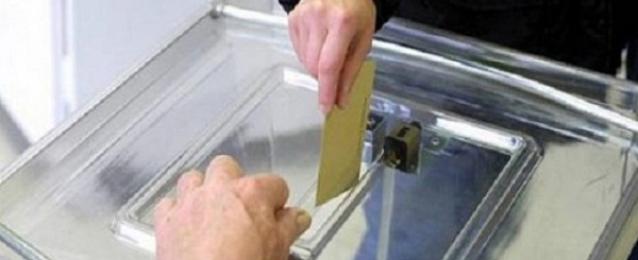 اليوم.. انتخابات «المرشدين السياحيين» لإختيار نقيب و8 أعضاء