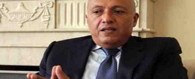 """انطلاق اعمال مؤتمر المعارضة السورية """"من أجل الحل السياسي"""" بالقاهرة"""