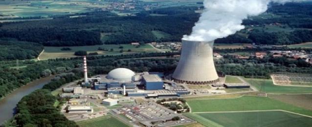 """ايران تفيد عن """"تقدم كبير"""" في المفاوضات حول ملفها النووي"""