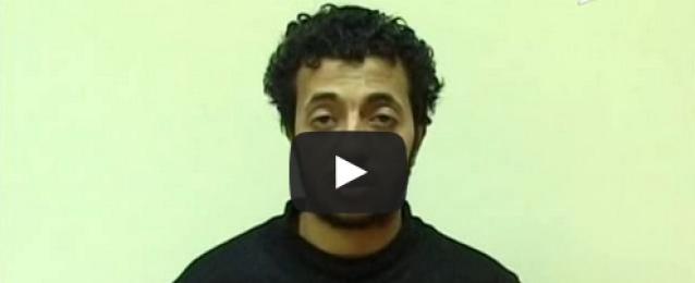 بالفيديو : الأجهزة الأمنية: كشف مخططين استهدفا إفشال مؤتمر شرم الشيخ واختراق حسابات إلكترونية لشخصيات مهمة
