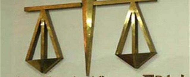 """تأجيل محاكمة 21 متهمًا من """"الوايت نايتس"""" لـ 13 يونيو"""