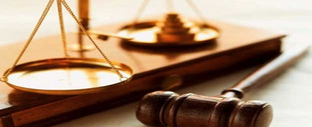 تأجيل محاكمة 48 متهما في أحداث الضبعية بالأقصر لـ أكتوبر