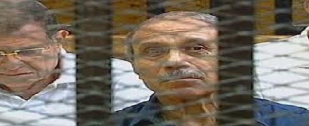 «النقض» تؤيد براءة العادلي ونجلي مبارك في «قضية القرن»
