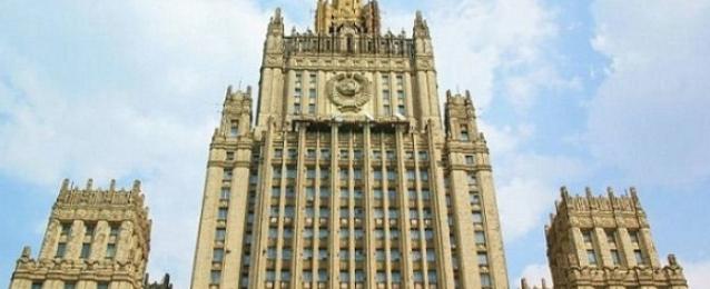 روسيا: يحق لنا نشر أسلحة نووية في القرم