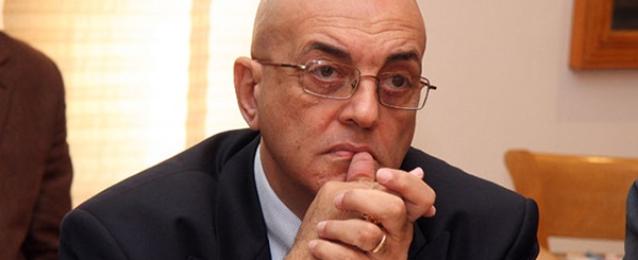 اتحاد أدباء المغرب يكرم محمد سلماوي بمدينة طنجة
