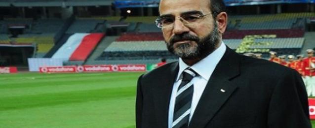 اتحاد الكرة : القمة بعد رمضان.. والدوري ينتهي 4 أغسطس