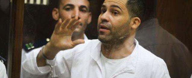 """تأجيل محاكمة رجل أعمال """" احمد المستريح"""" إلى الإثنين القادم"""