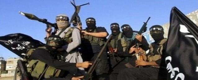 وزيرة خارجية أستراليا: داعش يجند فنيين لصنع أسلحة كيماوية واستخدم الكلور في إحدى الهجمات