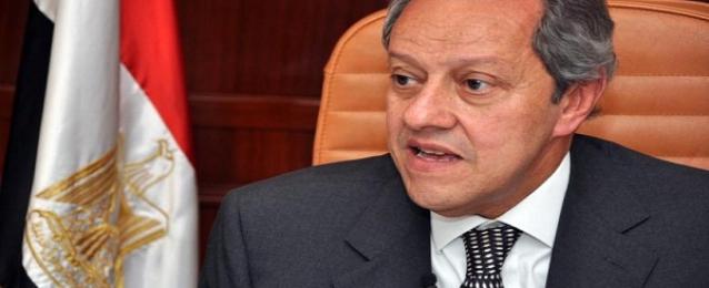 وزير التجارة: انشاء منطقة تجارية حرة بين 26 دولة افريقية