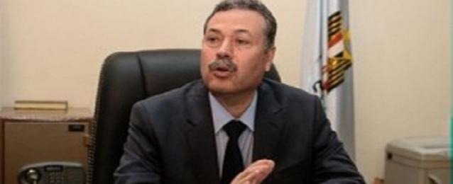 وزير التعليم يلتقي وفدا من البنك الدولي لمناقشة سبل دعم التعاون