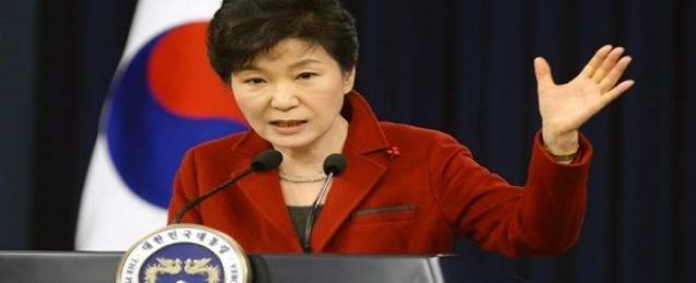 سول تدعو بيونج يانج لبدء النقاش حول قضايا شبه الجزيرة الكورية