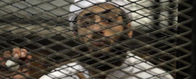 """أولى جلسات إعادة محاكمة حبارة وآخرين بـ""""مذبحة رفح الثانية""""..اليوم"""