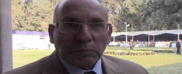 النيابة: مسئولو وزارة الزراعة تقاضوا رشاوى نظير تقنين مساحة 2500 فدان بوادي النطرون