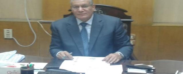 لجنة انتخابات أسيوط : ارتفاع اعداد المرشحين لـ 143 مرشحا لليوم السابع