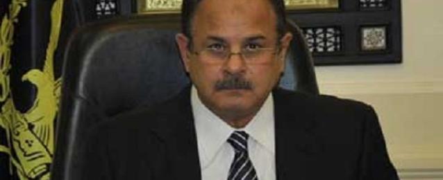 """وزير الداخلية يحيل واقعة """"سيدتي حدائق القبة"""" لقطاع التفتيش والرقابة"""