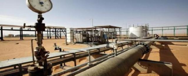 اسعار النفط ترتفع من أدنى مستوياتها في 11 عاما