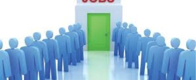 القوى العاملة تنتهي الثلاثاء من قبول طلبات راغبي العمل بالكويت على مهنة كهربائي