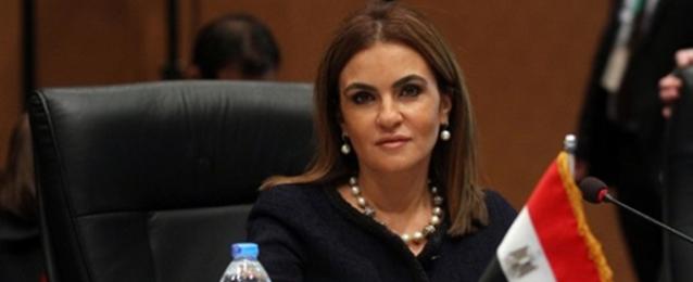 نصر: صندوق جديد يخص المنطقة العربية لمساعدة الدول المتأثرة بعدم الاستقرار السياسي