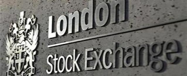 ارتفاع شهادات إيداع البنك التجاري الدولي في بورصة لندن