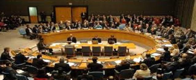 """أسبانيا ترحب بقرار مجلس الأمن رقم """"2292"""" حول ليبيا"""
