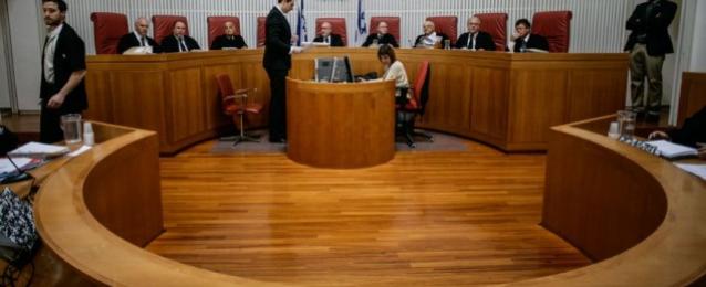 إيران تقدم شكوى إلى محكمة العدل العليا بشأن اموالها المجمدة في الولايات المتحدة