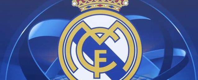 نجوم ريال مدريد يقدمون مساعدات مالية لمتضرري كورونا