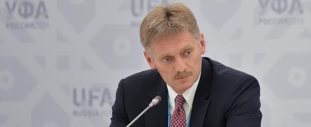 الكرملين: ترامب أبلغ بوتين باستقالة السفير الأمريكي لدى روسيا قريبا