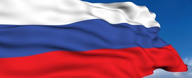 روسيا تحدد شروط توقيع معاهدة السلام مع اليابان والشرط الأساس إعادة جزر الكوريل