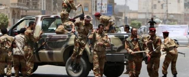 الجيش اليمنى يحبط محاولات للحوثيين لاستعادة مواقع بمحافظة الجوف