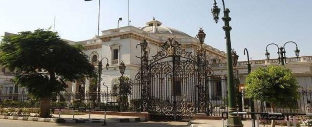 مجلس النواب يوافق على قرار رئيس الجمهورية بمد حالة الطوارئ لمدة 3 أشهر