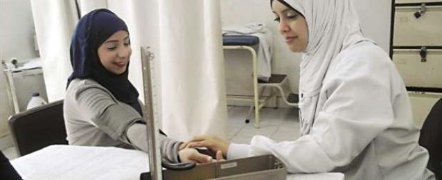 الصحة: تقديم خدمات تنظيم الأسرة لـ10 ملايين سيدة خلال 6 أشهر